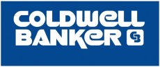 Coldwell Banker- James C. Otton Real Estate