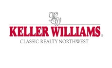 Keller Williams Classic Realty NW