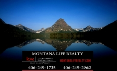 Keller Williams Realty NW Montana