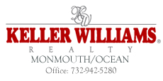 Keller Williams Realty Monmouth/Ocean