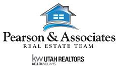 Pearson & Associates Real Estate Team/KW
