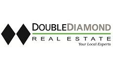 Double Diamond Real Estate