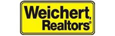 WEICHERT, REALTORS