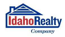 Idaho Realty Company