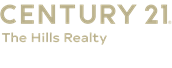 CENTURY 21 The Hills Realty