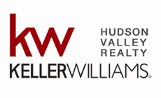 Keller Williams Hudson valley