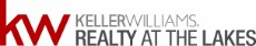 Keller Williams Realty at the Lakes
