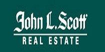 John L. Scott Ocean Shores
