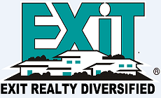 EXIT Realty Diversified