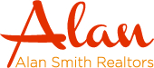 Alan Smith Realtors