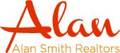 Alan Smith Realtors