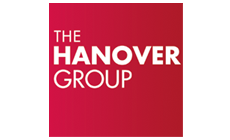 The Hanover Group | kw®