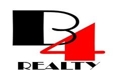 B4 Realty