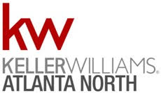 Keller Williams Realty Atlanta North