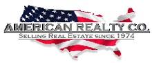 American Realty Company