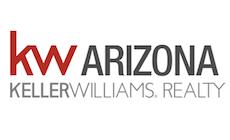 Keller Williams Arizona Realty