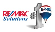 RE/MAX Solutions CA