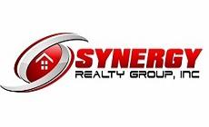 Synergy Realty Group Inc