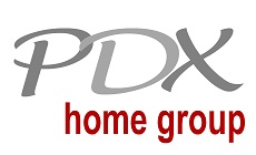 PDX HOME GROUP
