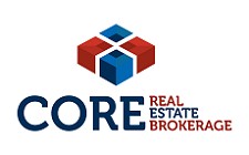 CORE Real Estate Brokerage