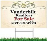 Vanderbilt * Realtors