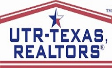 Texas Shore Properties Team w/UTR- Texas Realtor