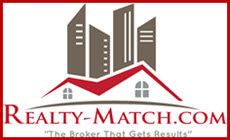 Realty-Match.com