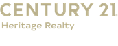 CENTURY 21 Heritage Realty