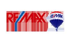 RE/MAX Executives