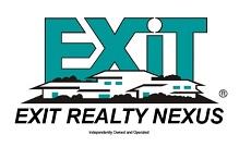 EXIT Realty Nexus