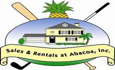 Sales & Rentals @ Abacoa, Inc