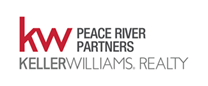 Keller Williams Peace River Partners, LLC