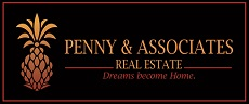 Penny & Associates Real Estate