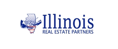 Illionis Real Estate Partners