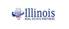 Illionis Real Estate Partners