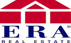 ERA Real Estate Professionals