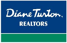 Diane Turton Realtors