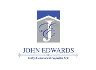 John Edwards Realty & Investment Properties LLC