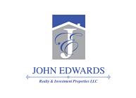 John Edwards Realty & Investment Properties LLC