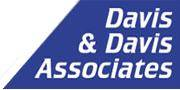 Davis & Davis Associates