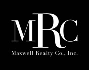 Maxwell Realty Company, Inc.