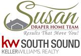 Keller Williams South Sound Realty