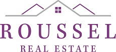 ROUSSEL REAL ESTATE