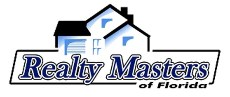 Realty Masters Of Florida