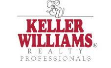 Keller Williams Realty Professionals