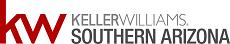 Keller Williams Southern Arizona