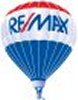 Remax of Spokane