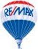 Remax of Spokane