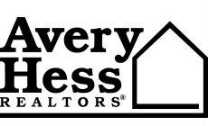 Avery-Hess, Realtors