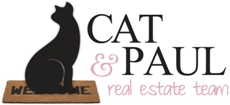 Cat & Paul Real Estate - Keller Williams
